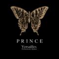 Prince logo.png