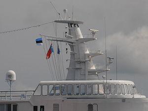 Princess Daphne Top 14 July 2012 Tallinn.JPG