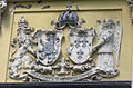 Princess Marie Louise of Bourbon-Parma's coat of arms.jpg
