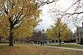Princeton (8271130302).jpg