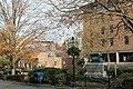 Princeton (8271138946).jpg