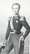 PrinsFrederik1797(2).jpg