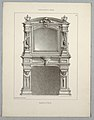 "Print, Monthly Cabinet Makers Album- ""Mantle Piece-, 1859 (CH 18801865).jpg"