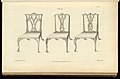 Print, The Gentleman's and Cabinet-Maker's Director, 1755 (CH 18282791).jpg