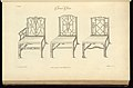 Print, The Gentleman's and Cabinet-Maker's Director, 1755 (CH 18282873).jpg