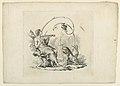 Print, The Letter O, 1775 (CH 18204217).jpg