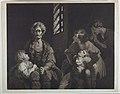 Print, Ugolino (after Reynolds), 1774 (CH 18418761).jpg