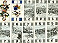 Print, playing-card (BM 1896,0501.806 1).jpg