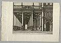 Print (Netherlands), 1560 (CH 18640727).jpg