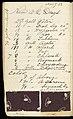 Printer's Sample Book, Color Book 20. 1883, 1883 (CH 18575279-51).jpg