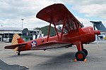 Private, F-HDVD, Boeing A75N1 Stearman (34838492564).jpg