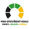 Pro otevřený kraj - Piráti, Zelení, Změna.png