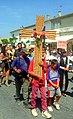 Procession gitane aux Saintes-Maries.jpg