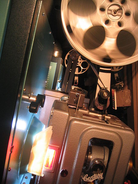 File:Projector running.jpg