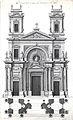 Projet proposé en 1744 pour le Portail de St E** à Paris - Contant d'Ivry 1769 pl6 - INHA 2004 (adjusted).jpg