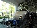 Promenade of the Kyoto Railway Museum 35.jpg