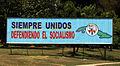 Propaganda a Cuba 01.jpg