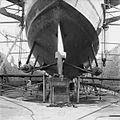 Propeller shafts on HMS Norrköping..jpg