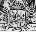 Propst Friedrich I Schussenried Silberbuch 02 Wappen.jpg