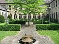 Propsteikirche--Dortmund-0008 Kopie.jpg