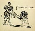 Prosit NeuJahr 1901.tif
