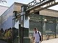 Prospect Park entrance 2 vc.jpg
