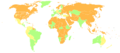 Prostitution laws of the world recolored.PNG