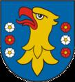 Pszczyna County.png