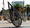 Public Arts (6020868198).jpg