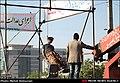 Public Hanging of Vahid Zare 2013-05-08 08.jpg