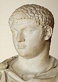 Publius Septimius Geta Louvre Ma1076 n2.jpg