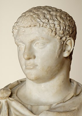 Image illustrative de l'article Publius Septimius Geta