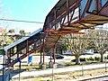 Puente - panoramio (11).jpg