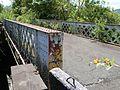 Puente La Liendre 1 - Cayey-Cidra Puerto Rico.jpg