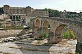 Puente viejo de manresa (2).JPG