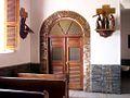 PuertaSanMiguel Arcangel.jpg