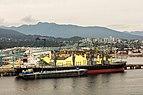 Puerto comercial de Vancouver, Canadá, 2017-08-14, DD 40.jpg