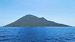 Pulau Manado Tua.jpg