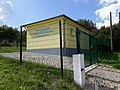 Pumping station Espenfeld.jpg