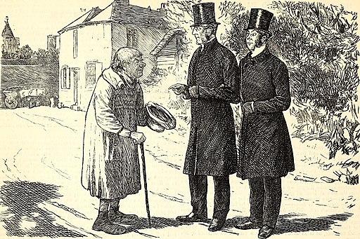 Punch (1841) (14780579884)