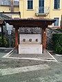 Punto Acqua Caino - panoramio.jpg