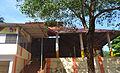 Puralimala muthappan temple5.JPG