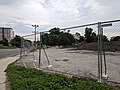 Purple Line construction at Piney Branch Road 02.jpg