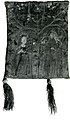 Purse with Two Figures under a Tree MET sf228481.jpg