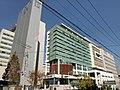 Pusan National University Hospital.JPG