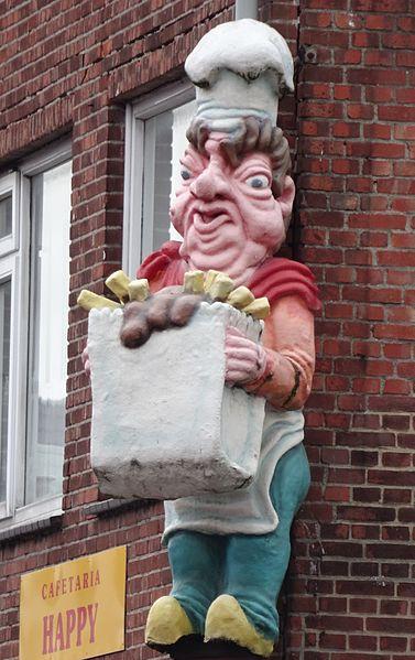 File:Putte (Woensdrecht) & Putte-Kapellen (Kapellen ...