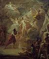 Pygmalion (Fragonard).jpg