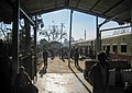 Pyin U Lwin 01.jpg