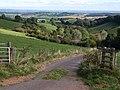 Pyncombe Farm - geograph.org.uk - 1520982.jpg
