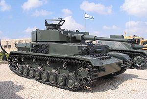 Pz-IVG-latrun-2.jpg